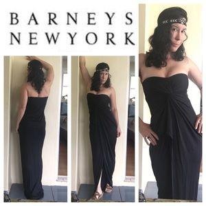 Barneys New York CO-OP